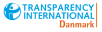 Transparency International Danmark